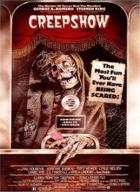 CreepShow Movie