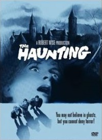 The Haunting Movie