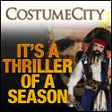 Costume City Superstore