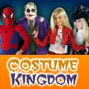 Costume Kingdom Super Store
