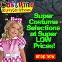 Costume Supercenter Halloween Store